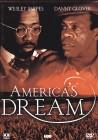 Americas Dream