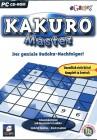 Kakuro platinum - PC -
