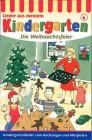 Kindergarten - die Weihnachtsfeier