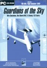 Flight Simulator 2000 - Guardians of the Sky