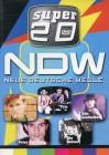 Various Artists - Super 20 NDW