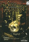 Siege of Avalon Kapitel 3