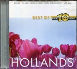 Best of Radio 10 Gold Holland