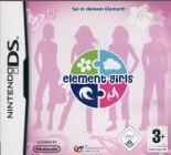 Element Girls
