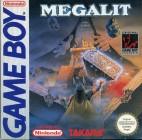 Megalit Gameboy