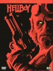 Hellboy (Directors Cut) [3 DVDs]