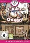 Findet Doggy