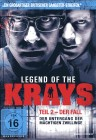 Legend of the Krays - Teil 2 Der Fall