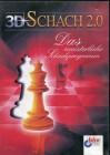 3D Schach 2.0,Das meisterliche Schachpropgramm.