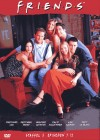Friends, Staffel 5, Episoden 07-12