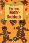 Das neue Kinderkochbuch. Mini-Kochbücher