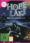 Hope Lake See ohne Wiederkehr