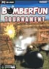 BomberFun Tournament
