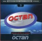 Octan-Vol.3