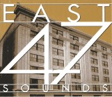 East 47 Sounds