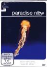 Paradise Now - Der Kampf um unsere letzten Paradiese, Teil 3
