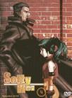 Solty Rei, Vol. 4