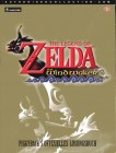 The Legend of Zelda - The Wind Waker (Lösungsbuch)