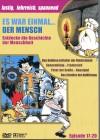 Es war einmal... der Mensch DVD 05 (Episode 17-20)