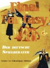 Final Fantasy VII Das  Lösungsbuch
