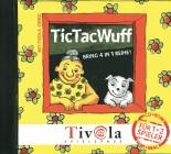 TicTacWuff