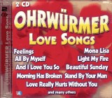 Ohrwürmer-Love Songs