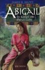 Abigail - Im Kampf um Davids Liebe