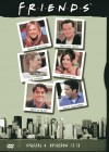 Friends, Staffel 4, Episoden 13-18