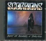 Rockers n Ballads