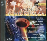 Swinging Christmas Vol. 1 - 2 CDs