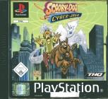 Scooby Doo und die Cyber-Jagd