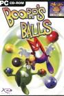 Boorps Balls