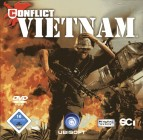 Conflict Vietnam [Software Pyramide]