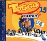 Toggo Music 15