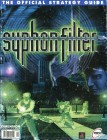 Syphon Filter 2 Primas Official Strategy Guide