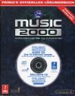 Music 2000 - Lösungsbuch