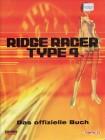 Ridge Racer Type 4 - Das offizielle Buch