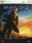 Halo 3 (Lösungsbuch)