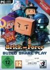 Brick-Force - Die nächste Generation  - [PC]