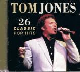 26 Classic Pop Hits