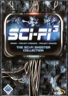 Sci-Fi 3 Shooter Collection