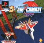 Air Combat [Platinum]