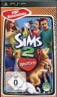 Die Sims 2 Pets [Essentials]