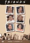 Friends, Staffel 4, Episoden 07-12