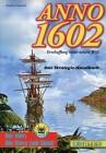 ANNO 1602 (X-Games)