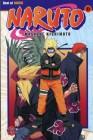 Naruto, Band 31