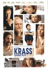 Krass! Running with Scissors