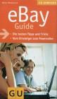 eBay-Guide . Kompasse (GU Gesundheits-Kompasse)