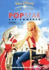 Popstar auf Umwegen - Lizzie McGuire Ein Traum wird wahr