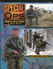 5522 Special Ops Journal of the Elite Forces and Swat Units Volume 22